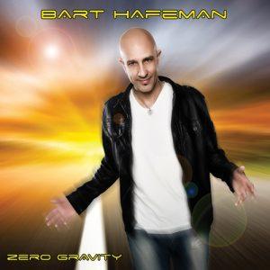 Bart Hafeman - Zero Gravity
