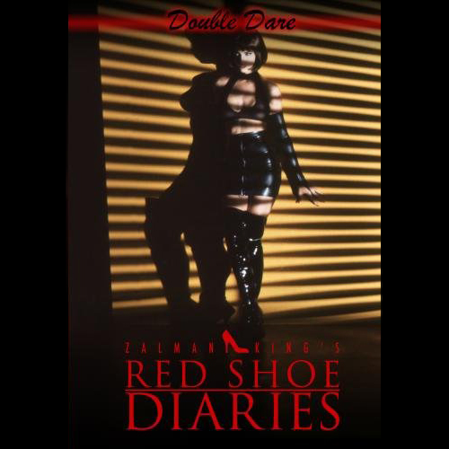 Red Shoe Diaries Safe Sex Dan Reed