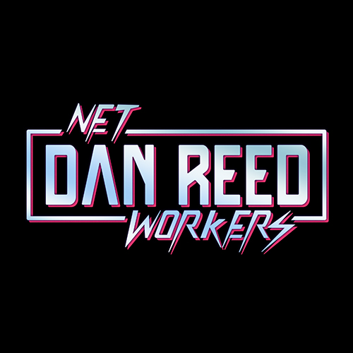 Dan Reed Network Patreon Subscription
