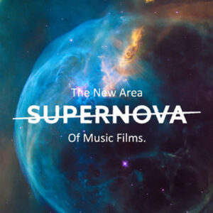 Dan Reed Network Supernova Movie